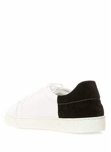Beymen Sneakers Siyah